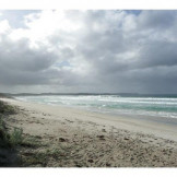 6444197-Storm_brewing_on_Kangaroo_Island_Kangaroo_Island